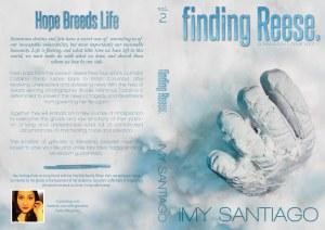 FindingReese