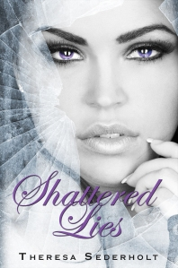 ShatteredLies_Amazon